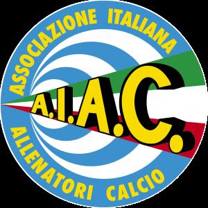 A.I.A.C PARMA